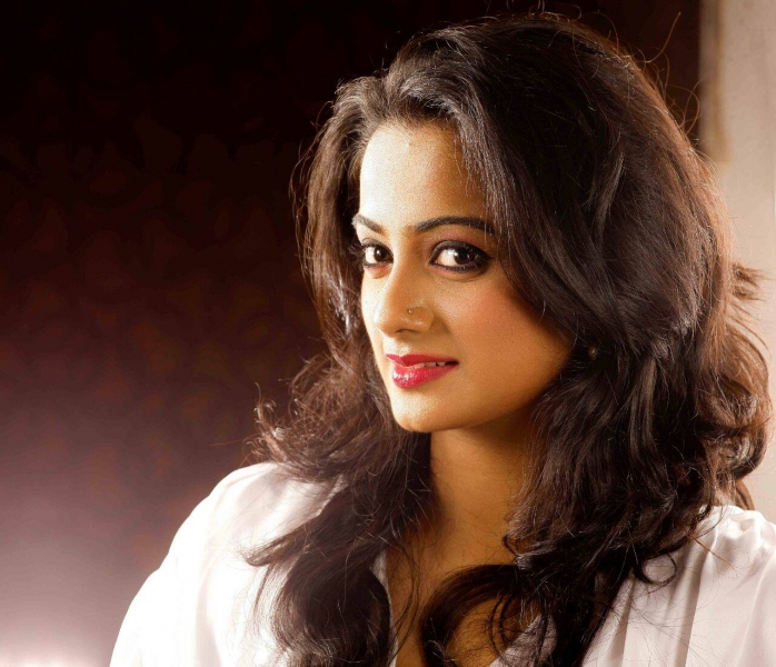 namitha pramod heightnamitha pramod photos, namitha pramod wiki, namitha pramod plus two result, namitha pramod age, namitha pramod profile, namitha pramod hot, namitha pramod facebook, namitha pramod navel, namitha pramod hd photos, namitha pramod height, namitha pramod hot photos, namitha pramod caste, namitha pramod in saree, namitha pramod hd, namitha pramod feet, namitha pramod family, namitha pramod kodeeswaran, namitha pramod upcoming movies