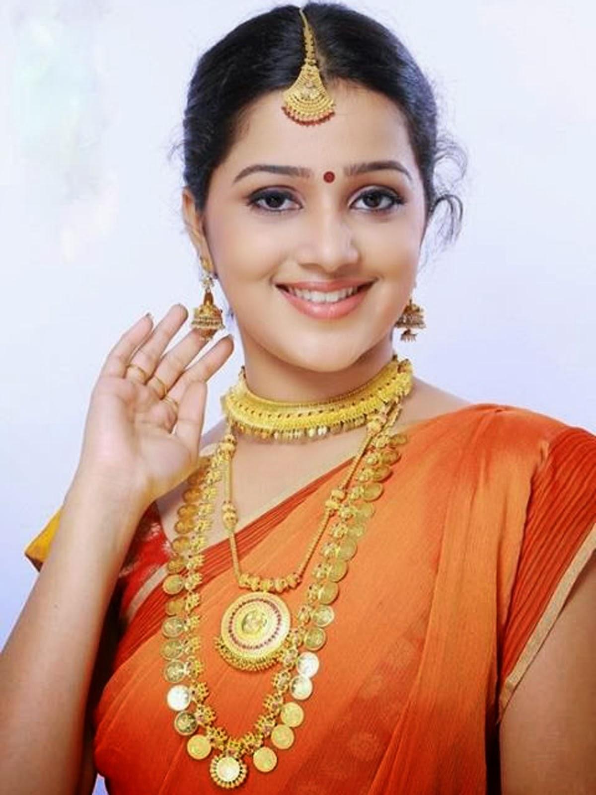 Bride price india photo essay