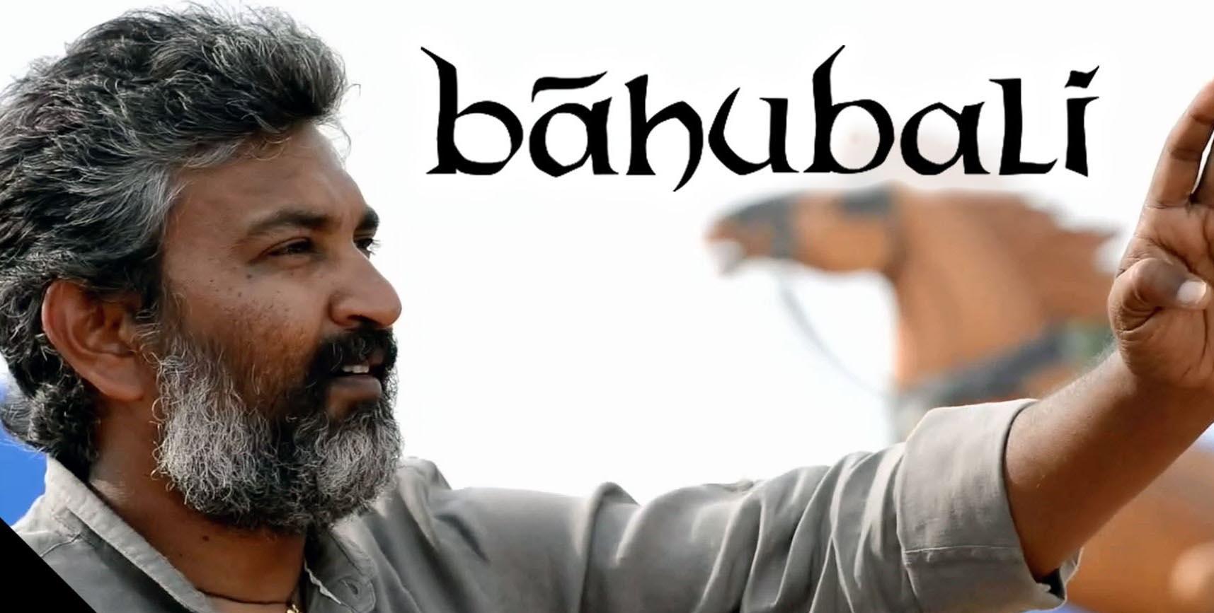 Rajamouli-next-movie-baahubali-wallpaper
