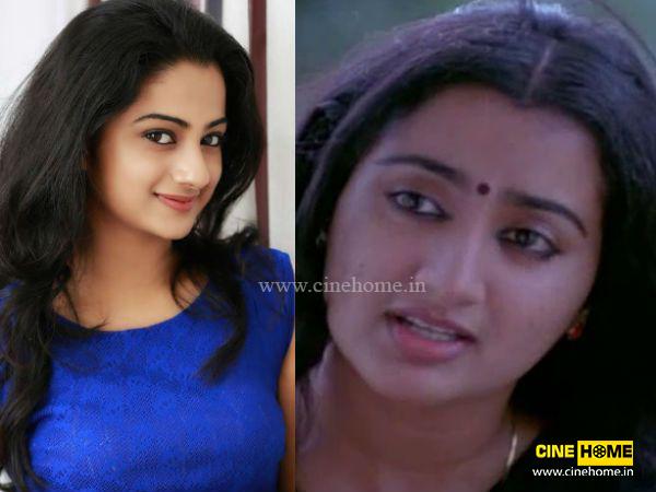 namitha-sumalatha